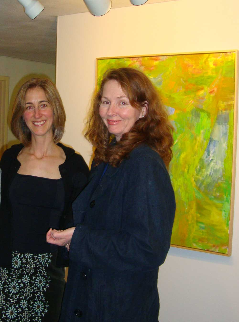Christine-Casarsa-Bardshow-2011-The-Figure-Reconsidered-Carrie-Owens