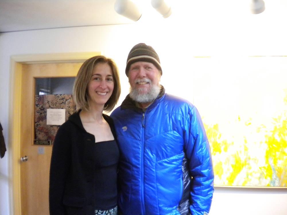 Christine-Casarsa-Bardshow-2011-The-Figure-Reconsidered-Dan-Meade