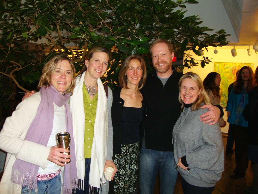 Christine-Casarsa-Bardshow-2011-The Figure Reconsidered-Kate-Banks-Tessa-Wohl-Greg-Cherin-Amy-Taylor