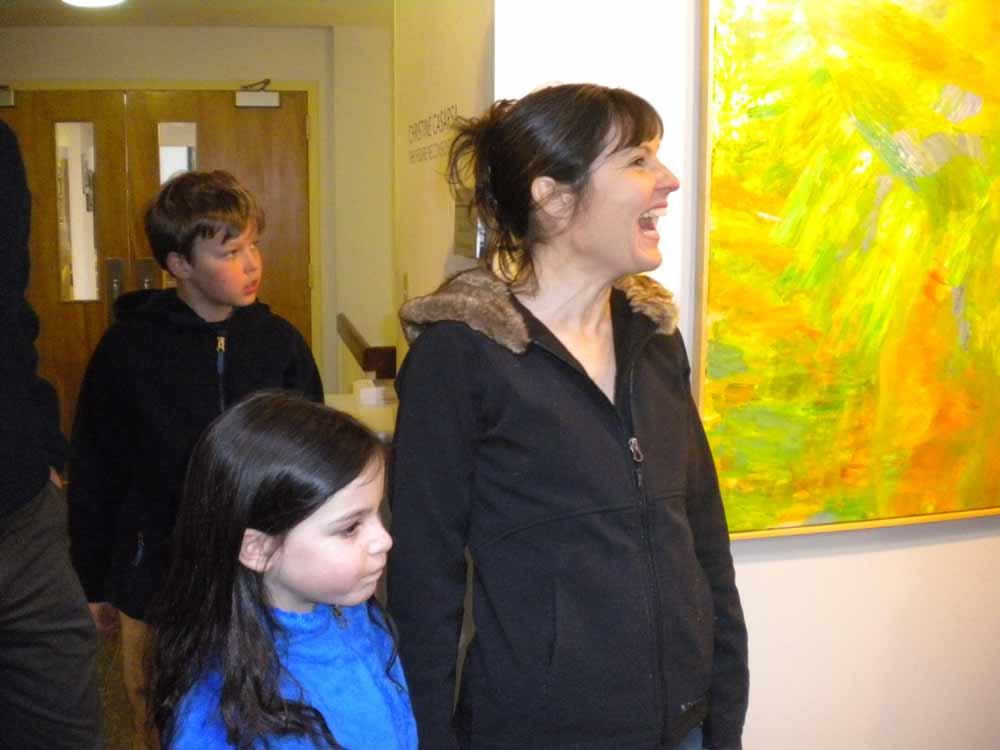 Christine-Casarsa-Bardshow-2011-The-Figure-Reconsidered-Sarah-Flynn