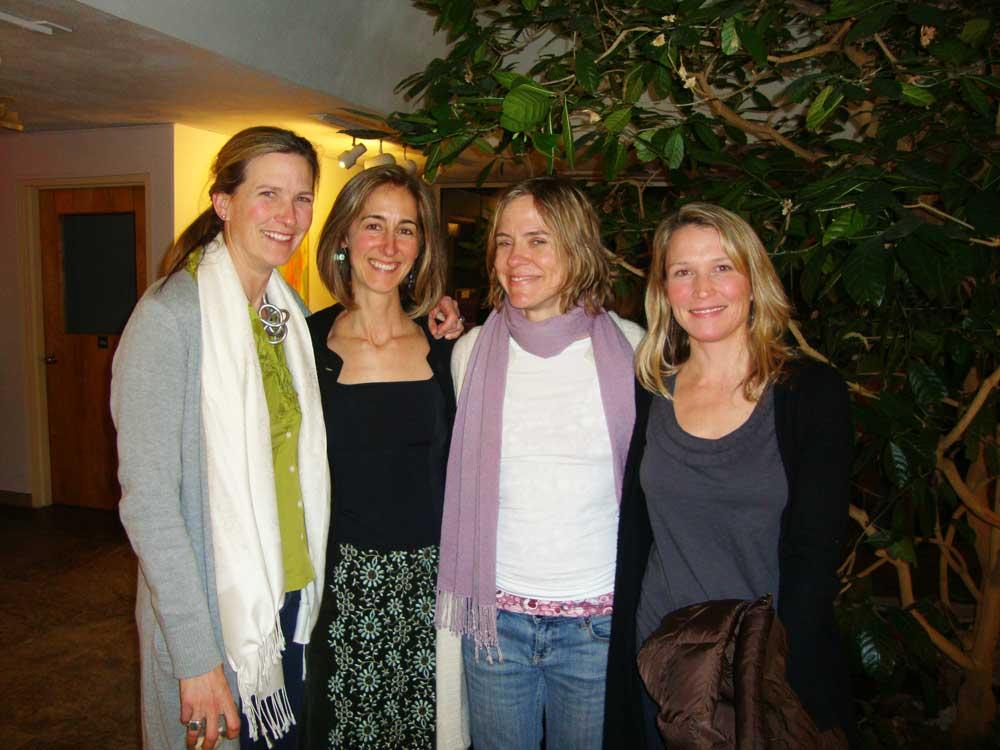 Christine-Casarsa-Bardshow-2011-The-Figure-Reconsidered-Tessa-Wohl-Kate-Banks-Tina-Lane