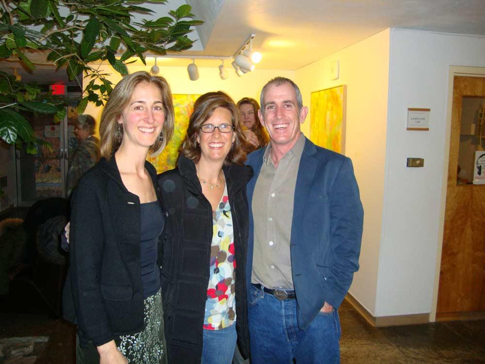 Christine-Casarsa-Bardshow-2011-The Figure Reconsidered-Tom-O'Neil-Wendy-O'Neil